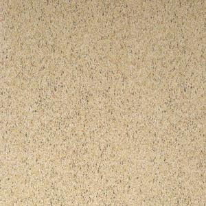 Coral Sand Vinyl Pool Liner Pattern