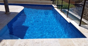 Facebook Open Graph Image of Swimming Pool Renovation