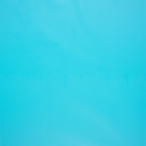 Light Blue Vinyl Pool Liner Pattern