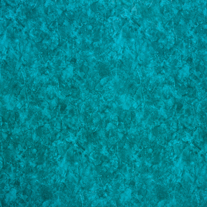 Maldive Vinyl Pool Liner Pattern