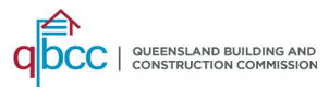 Queemsland Building and Construction Certified Logo