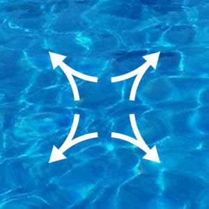 Pool-Stretch-icon
