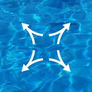 Pool-Stretch-icon