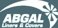 ABGAL Logo